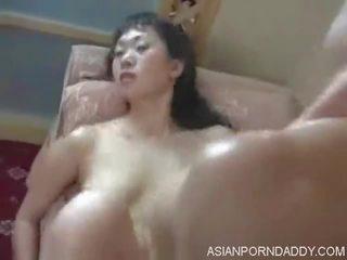 video xxxgratis