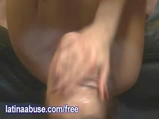 slordig blow job Videos Chelsea Handler porno